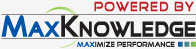 logo-max-knowledge